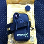 ProductX Case As Delivered